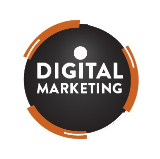 Digital Marketing Icon